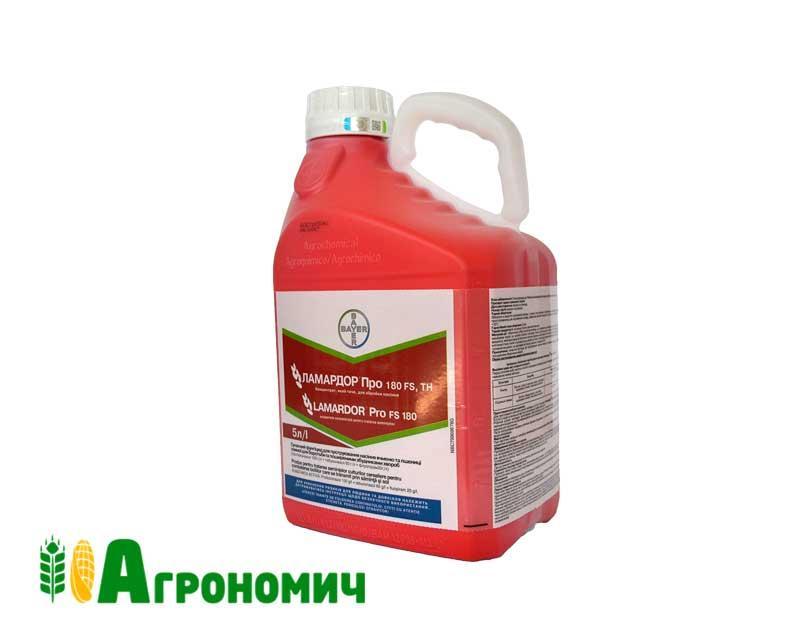 Протруйник Ламардор®Про, т.н - 5 л | Bayer