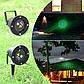 Уличный лазерный звездный проектор OUTDOOR LASER LIGHT (пластмассовый корпус), фото 2