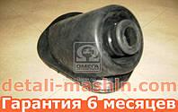 Чехол тяги привода КПП ВАЗ 2108, 2109, 21099, 2113, 2114, 2115 защитный (пр-во БРТ) 2108-1703200Р