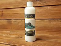 Защита для всех типов кожи Dr.Leather Protector S  250 мл