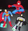 Супергерой Человек-паук, фото 2
