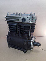 Компрессор ПК-310 (МАЗ,ЛиАЗ,БЗКТ,УРАЛ,ИКАРУС)