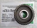 Шестерня ПАЗ ЗИЛ 5301 39зуб. привода промежуточного вала 320570-1701056, фото 3