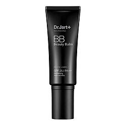 Dr.Jart+ BB Beauty Balm Nourishing Black Label SPF25 - Питательный BB-крем, 40 мл