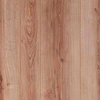 Ламинат Классен, Wiparquet, Authentic 8 Narrow, Дуб Альпийский, 31866, фаска 4v, 32 класс, толщина 8 мм
