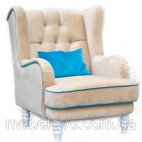 Кресло Монза 1000х850х950мм    МКС