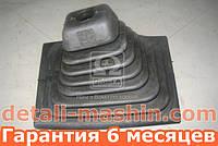 Пыльник рычага КПП МОСКВИЧ 2141 (пр-во БРТ) 2141-1703282-01Р