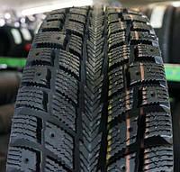 Зимняя шина 185/65R14 86T Estrada Samurai