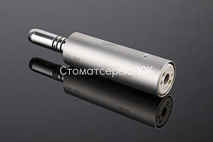Микромотор Chirana CH 660 LED