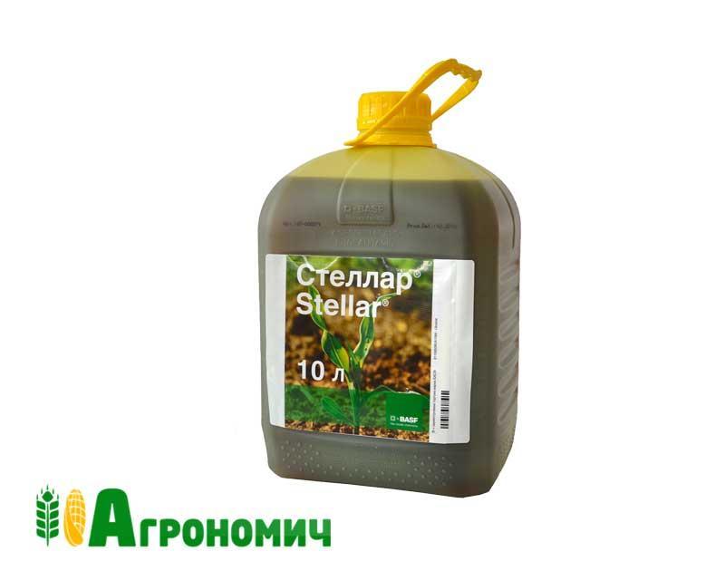 Гербіцид Стеллар®, в.р - 10 л | BASF