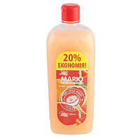 Крем-мыло Грейпфрут 1л
