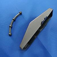Колпак для защиты ножей ледобура 130мм(9991412), фото 1