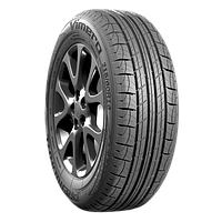 215/60R16 всесезонные шины Premiori Vimero Rosava 95 H, фото 1