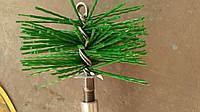 Чистка дымохода – цена или как сэкономить на прочистке трубы от сажи