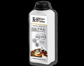 Масло моторное Konner&Sohnen 10W-30 (1 л)