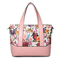 5ebe10155708 Kadell Женское Летние сумки Tote Пляжный Плечо Сумки Бизнес Сумки 1TopShop