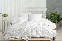 Одеяло Зима-Лето, ТМ ИДЕЯ, фото 1