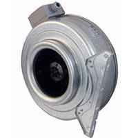 Systemair K 150 XL CIRCULAR DUCT FAN, вентилятор для круглых каналов в Харькове, купить, фото 1