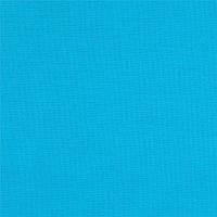 Ткань для пэчворка, Светлая Бирюза, № S-17, хлопок 100%