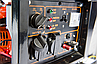 Генератор Tekhmann TGG-i38 ES, фото 3