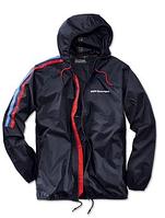Куртка дощовик BMW (80142446446)