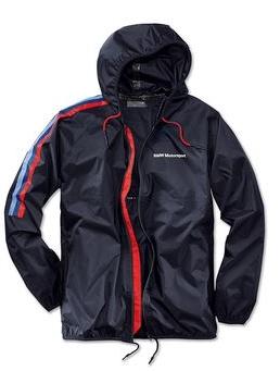 Куртка дощовик BMW (80142446446) - GermanOil в Львовской области 8091502f30cad