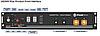 Літій-залізо-фосфатний акумулятор Pylontech US2000B Plus (48В 50Ач), фото 5