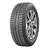 215/60R17 всесезонные шины Premiorri Vimero-SUV 96 H