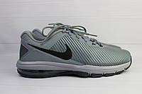 Кроссовки Nike AIR MAX FULL RIDE TR 1.5, 42,5р., фото 1