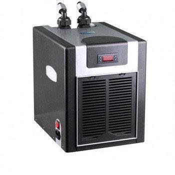 Холодильник(чиллер) SunSun HYH-0.5D-D, до 580л