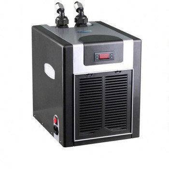 Холодильник(чиллер) SunSun HYH-0.5D-D, до 580л , фото 2