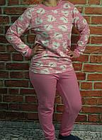 Женские пижамки