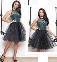 Платье «Латте» A1, фото 1