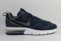 Кроссовки Nike Air Max Fury, 38р., фото 1