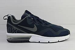 Кроссовки Nike Air Max Fury, 38р.