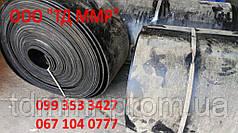 Лента транспортировочная конвейерная б/у бу б.у. ТК БКНЛ-65 EP ГОСТ/DIN ТУ для комбайнов транспортер