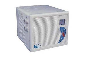 Холодильник(чиллер) SunSun HYH-1.5DR-A, до 1400л