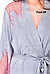 Suavite халат женский Deniz, фото 4