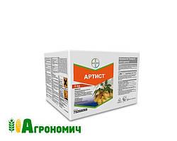 Гербіцид Артист®, в.г - 5 кг   Bayer