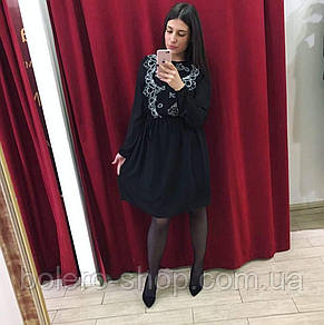 Женское платье Италия, фото 2