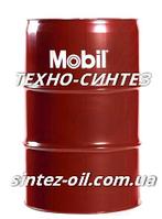 Моторное масло Mobil 1 FS 0W-40 (60л)