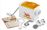 Marcato Regina Atlas машинка для макарон макаронный пресс-экструдер