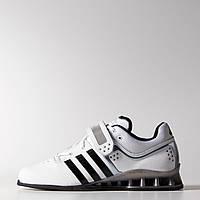 Мужские штангетки Adidas adiPower (Артикул: M25733)