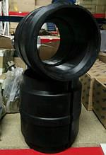 Втулка балансира Faw СА3252 (Фав 3252)