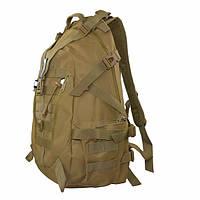 Мужчины водонепроницаемый оксфорд слинг плеча рюкзак камуфляж открытый рюкзак 1TopShop
