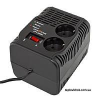 Стабілізатор напруги LPT-500RL (350Вт), фото 1