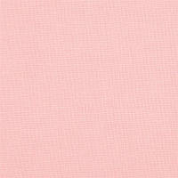 Ткань для пэчворка, Средний Розовый, № S-27, хлопок 100%
