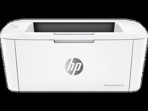 Принтер HP LaserJet Pro M15а (W2G50A)