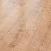 Ламинат Классен, Classen, Wiparquet, Style 8 XL, Бурлингтон Натур, 41170, фаска 4v, 32 класс, толщина 8 мм