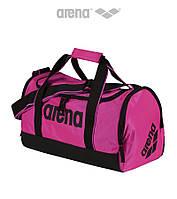 53b45c0dd212 Спортивные сумки Arena в категории сумки и рюкзаки для ноутбуков в ...